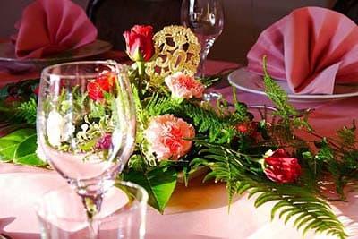 Goldene Hochzeit Liebe Eltern