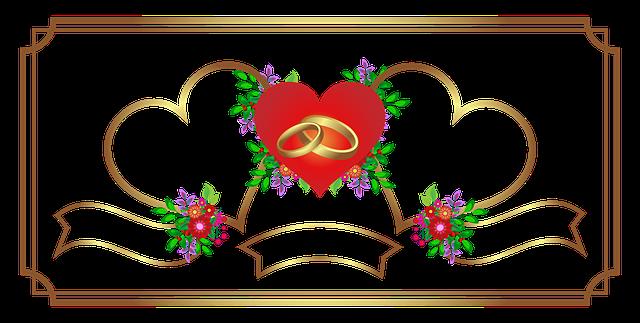 Goldene Hochzeit Märchen Gewinnspiel