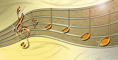 Goldene Hochzeit Lied Zur Goldhochzeit