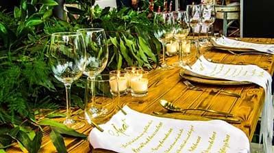 Goldene Hochzeit Goldene Hochzeit 4 7