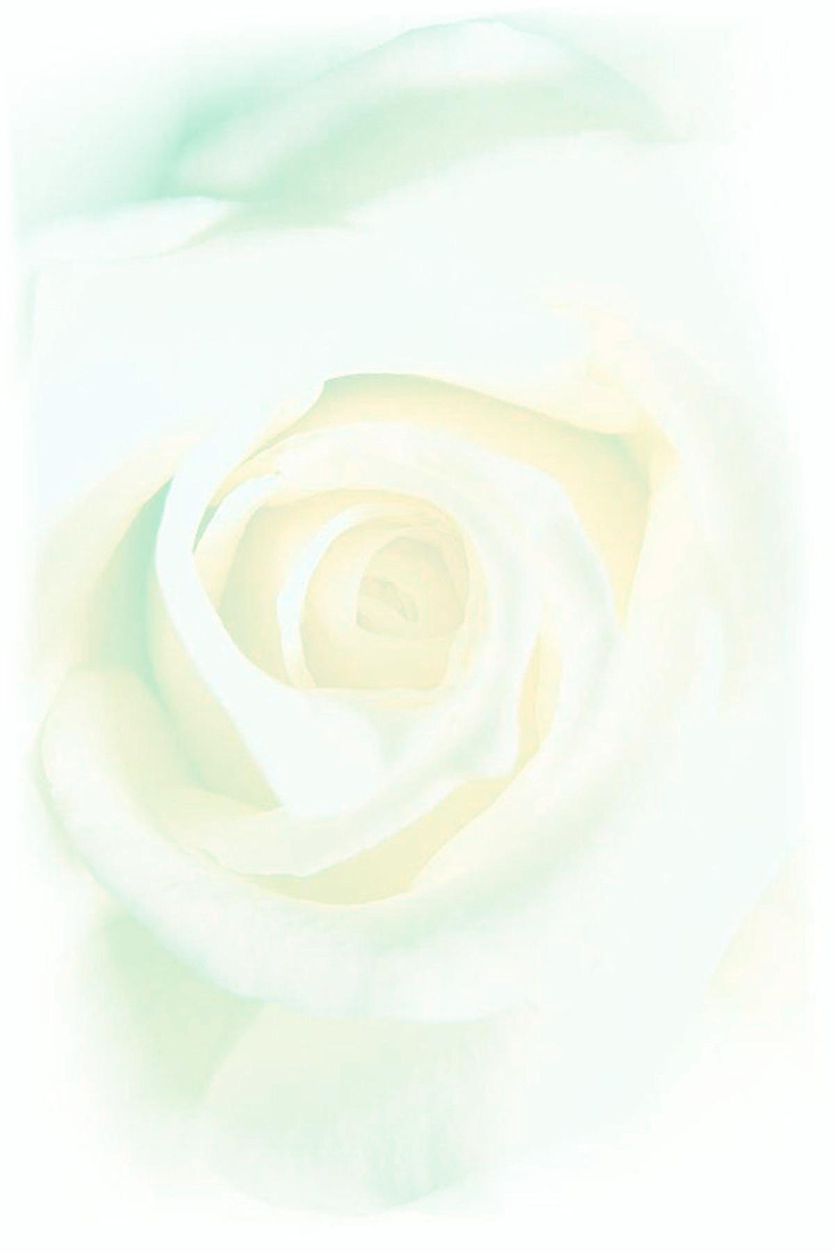 Silberhochzeit Sprüche Hochzeitszeitung Geschenke Pictures